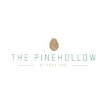 The Pinehollow  Logo - Entry #203