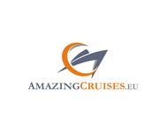 amazingcruises.eu Logo - Entry #97