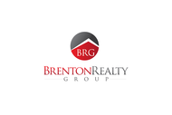 Brenton Realty Group Logo - Entry #22