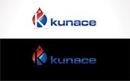 Kunance Logo - Entry #63