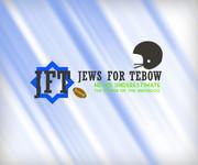 Tim Tebow Fan Facebook Page Logo & Timeline Design - Entry #25
