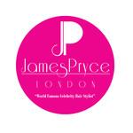 James Pryce London Logo - Entry #77