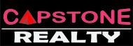 Real Estate Company Logo - Entry #41