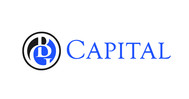 BG Capital LLC Logo - Entry #137