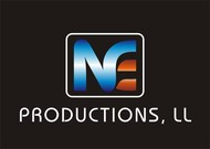 NE Productions, LLC Logo - Entry #2