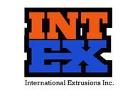 International Extrusions, Inc. Logo - Entry #213