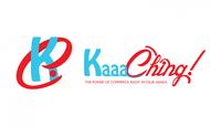 KaaaChing! Logo - Entry #203