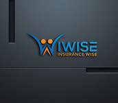 iWise Logo - Entry #395