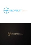 Property Wealth Management Logo - Entry #132