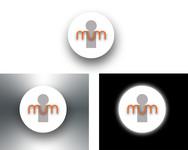 MUM Logo - Entry #101
