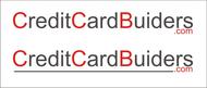 CCB Logo - Entry #109