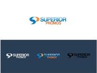 Superior Promos Logo - Entry #132