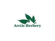 Arctic Herbery Logo - Entry #29