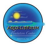 Aqualibrium Logo - Entry #120