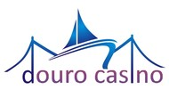Douro Casino Logo - Entry #35