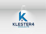 klester4wholelife Logo - Entry #433