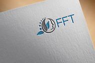 FFT Logo - Entry #117