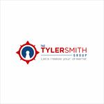 The Tyler Smith Group Logo - Entry #20