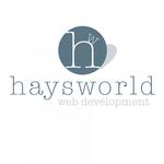 Logo needed for web development company - Entry #33