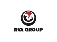 RVA Group Logo - Entry #26