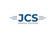 jcs financial solutions Logo - Entry #244