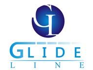 Glide-Line Logo - Entry #51