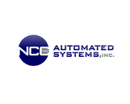 NCC Automated Systems, Inc.  Logo - Entry #32