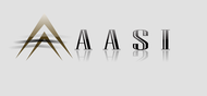 AASI Logo - Entry #180