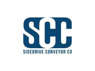 SideDrive Conveyor Co. Logo - Entry #253