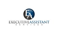 Executive Assistant Services Logo - Entry #21