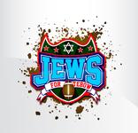 Tim Tebow Fan Facebook Page Logo & Timeline Design - Entry #33