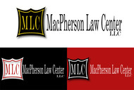 Law Firm Logo - Entry #40