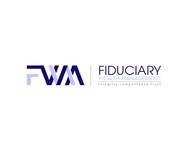 Fiduciary Wealth Management (FWM) Logo - Entry #58
