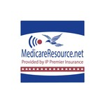 MedicareResource.net Logo - Entry #195