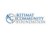 Kitimat Community Foundation Logo - Entry #40