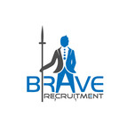 Brave recruitment Logo - Entry #30