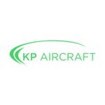 KP Aircraft Logo - Entry #109