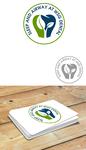 Sleep and Airway at WSG Dental Logo - Entry #38