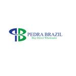 PedraBrazil Logo - Entry #66