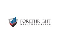 Forethright Wealth Planning Logo - Entry #35