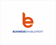 Business Enablement, LLC Logo - Entry #84