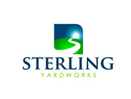 Sterling Yardworks Logo - Entry #93