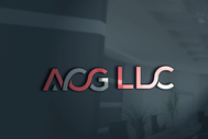 ACG LLC Logo - Entry #42