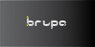 Brupo Logo - Entry #120