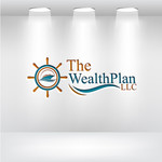 The WealthPlan LLC Logo - Entry #132