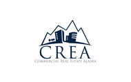Commercial real estate office Logo - Entry #83