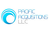 Pacific Acquisitions LLC  Logo - Entry #44