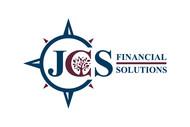 jcs financial solutions Logo - Entry #493