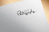 Rachael Jo Photography Logo - Entry #243