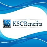 KSCBenefits Logo - Entry #450